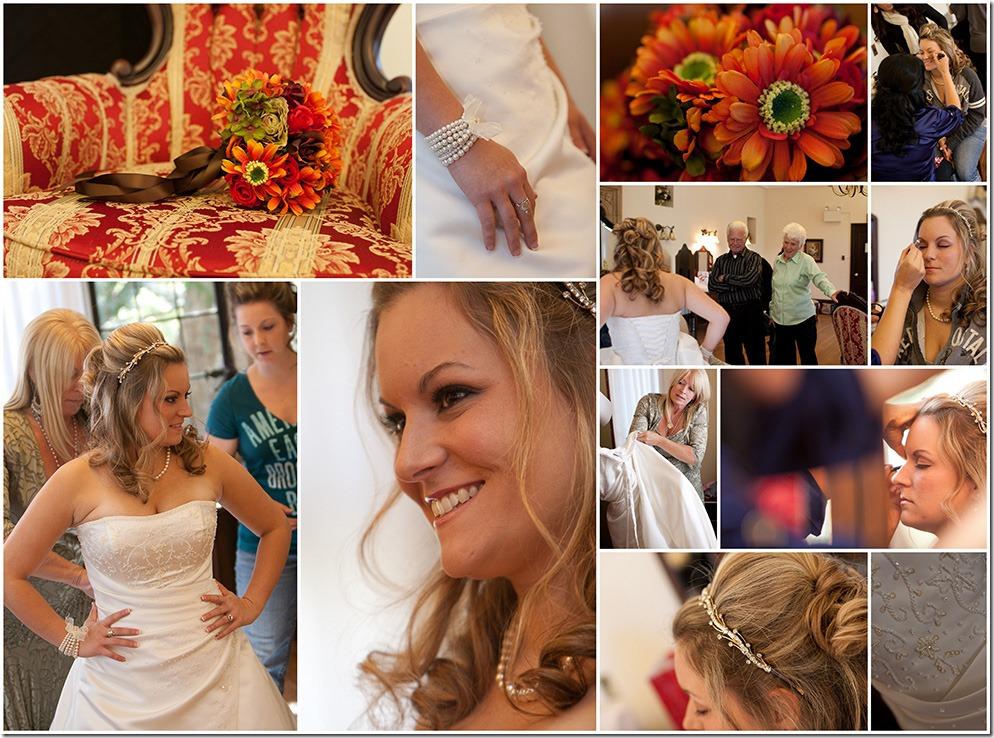 ball dresses NZ, wedding dresses NZ