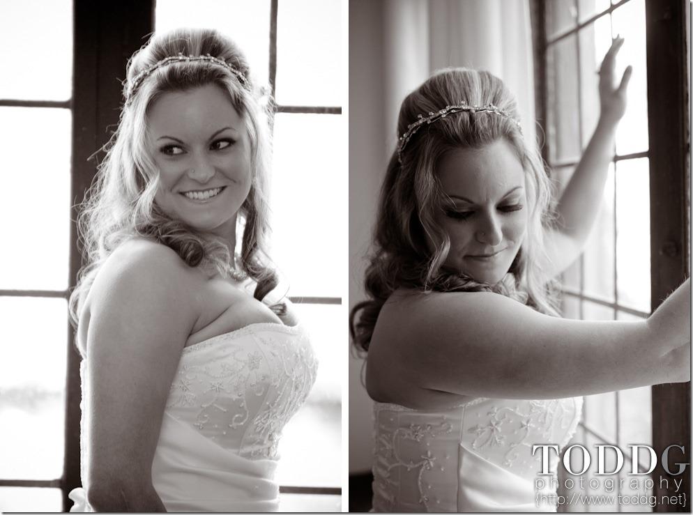 bridesmaid dresses NZ
